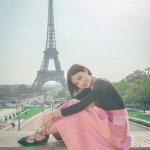 Foto de Palais de Chaillot