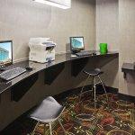 Photo of Holiday Inn Tulsa City Center