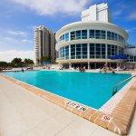 Foto de Design Suites Miami Beach
