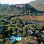 Photo of Kwa Maritane Bush Lodge