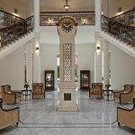 Photo of Waldorf Astoria Jerusalem