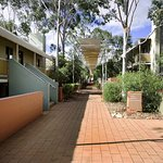 Photo of Emu Walk Apartments, Ayers Rock Resort