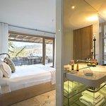 Photo of Macakizi Hotel Bodrum