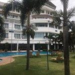 Foto de Hotel Cardoso