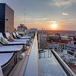 Photo of Hotel Indigo Madrid - Gran Via