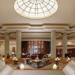 Photo of Makarim Riyadh Hotel