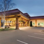 Photo of La Quinta Inn & Suites - Pocatello