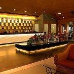 Photo de Novotel Rayong Rim Pae Resort