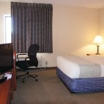 Photo of La Quinta Inn St. Louis Hazelwood- Airport North