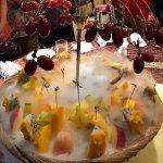 Fruit 'Basket'