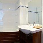 Foto de New Hotel Lafayette