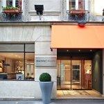 Photo of New Hotel Lafayette