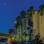 Photo of La Quinta Inn & Suites West Palm Beach Airport
