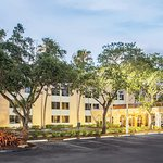 La Quinta Inn & Suites Fort Lauderdale Tamarac Foto