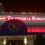 Photo of Trattoria Romana