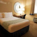 Photo of La Quinta Inn & Suites Sunrise