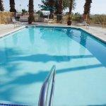 Photo of La Quinta Inn Phoenix Thomas Road