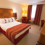 Photo of Holiday Inn Nottingham