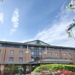 Photo of Holiday Inn Nottingham