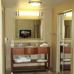 Photo of Hampton Inn & Suites Blairsville at Chestnut Ridge