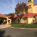 La Quinta Inn & Suites Durham Research Triangle Pk Foto