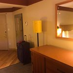 Foto de La Quinta Inn & Suites Durham Research Triangle Pk