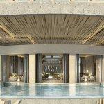 Holiday Inn Resort Sanya Bay Foto