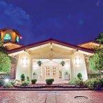 Foto de La Quinta Inn Merrillville