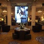 Bilde fra Hotel deLuxe