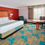 Foto di La Quinta Inn & Suites Winston-Salem