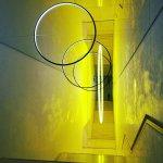 Photo of Leeum Samsung Museum of Art