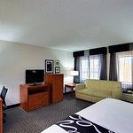Photo of La Quinta Inn & Suites Harrisburg Airport Hershey