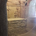 Photo of Abbazia San Pietro al Monte