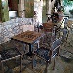 صورة فوتوغرافية لـ Liotrivi Cafe/Gallery