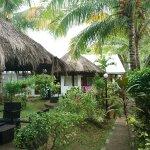 Photo of Paragayo Resort