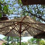 Photo de Ngon Restaurant, Phnom Penh, Cambodia