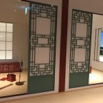 Photo of National Palace Museum of Korea
