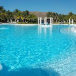 Foto de Grand Palladium Kantenah Resort & Spa