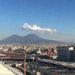 Foto de B&B Hotel Napoli