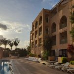 Photo of Alhambra Thalasso Hotel
