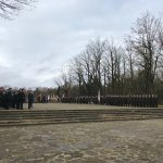 Lapices Day Ceremony, November 11th, 2017