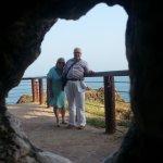 Foto di Best Shore Trips Salalah