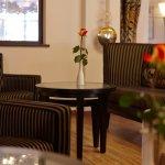 Photo of Dehner Blumen Hotel
