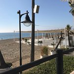 Foto de Purobeach Marbella
