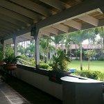 Photo of Grandvrio Resort Saipan