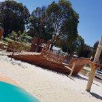 Foto de BIG4 Anglesea Holiday Park