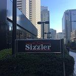 Billede af Sizzler