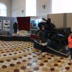 Foto de Kharkiv Historical Museum