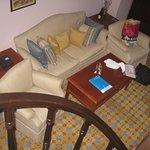 Photo of Armadores de Santander Hotel