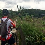 Photo of Vietnam Cycle Day Tours - Le Vietnam Travel Private Day Tours